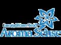 Aroma_sense