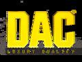 Dac_go