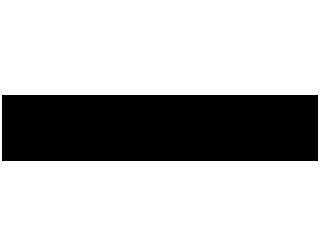 Pokupon_logo