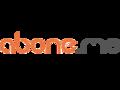 Abone_me