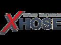 X-hose