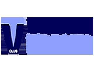 Voyagetravel
