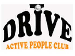 Drive-club