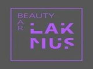 отзывы салон красоты Lakmus Beauty Bar лакмус бьюти бар Pokupon Ua