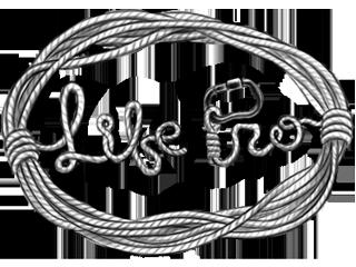 Life-pro