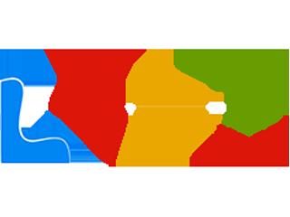 Loft_shop