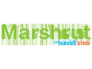 Marshrut-club