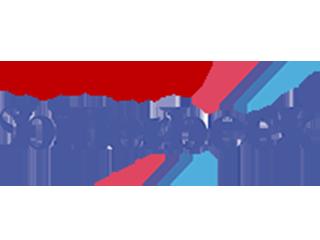 Billerbeck-logo