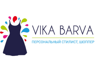 Cropped-vb-logo