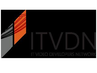 Logo-itvdn