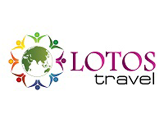 Lotos_travel_smoll1