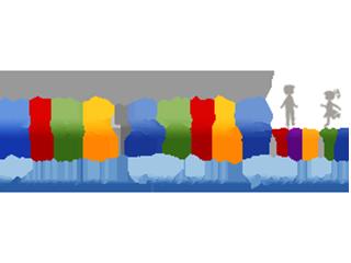 _logokids(1)