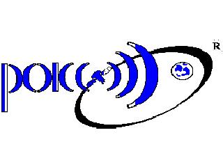 Logo-mygold
