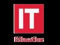 It-logo
