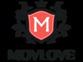 Movlove-320x240