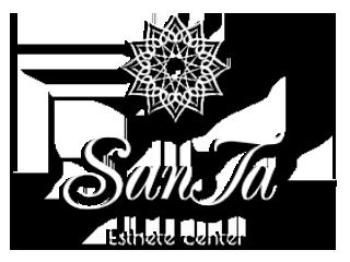 320x_santa-estet