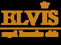 Elvislogo-1285081870
