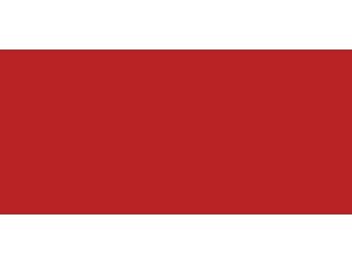 Panskahata