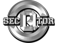 Sector-q-logo