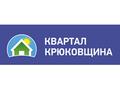 Logo_krkv-1