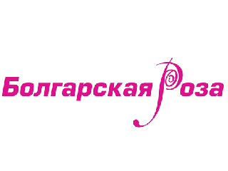 Logo-biofresh-of-pr