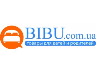 Logo320_240