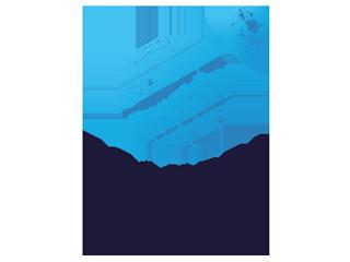 Logo_320