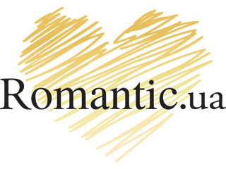 Romantic_logo_320x240