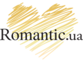 Romantic_logo_320x240