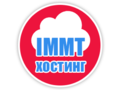 Logo-pokupon