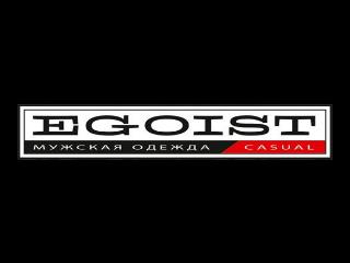 5cb78f621784 EGOIST - Магазин мужской одежды на Pokupon.ua