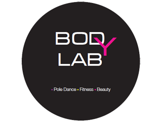 Body-lab-logo
