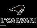 Logo_carvari