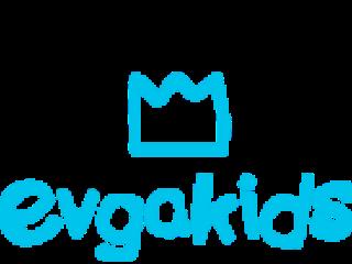 Евгакидс Интернет Магазин Украина