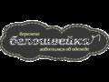 Logo_(3)