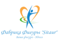 Situar-logo