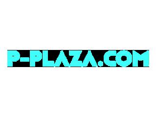 Plaza_1бирюза