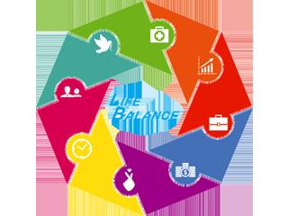 Life-balance-logo