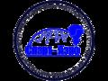 Spartaero-logo