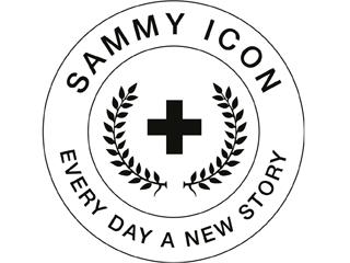 Logo_round_(1)-01