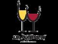 Dr-wineshtain-logo