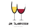 Dr-wineshtain-logo