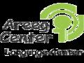 Areeg-language-centre-logo