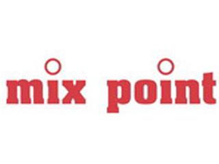 Logo-mixpoint-50-222