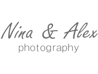 Nina_alexphoto-odessa-logo