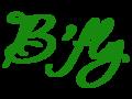 Лого_Бифлай_(1)