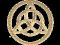 Yurikov_partners-logo