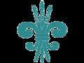 Stahis-gesign-center-logo