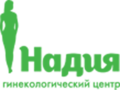 Nadiya-center-logo