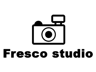 Fresco-studio-logo